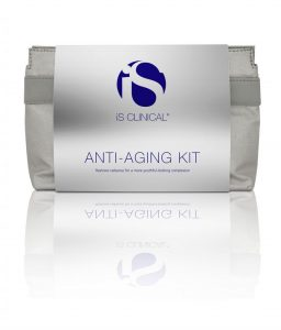 anti-aging-is-clinical