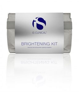 brightening-is-clinical