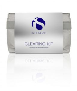 clearing-is-clinical