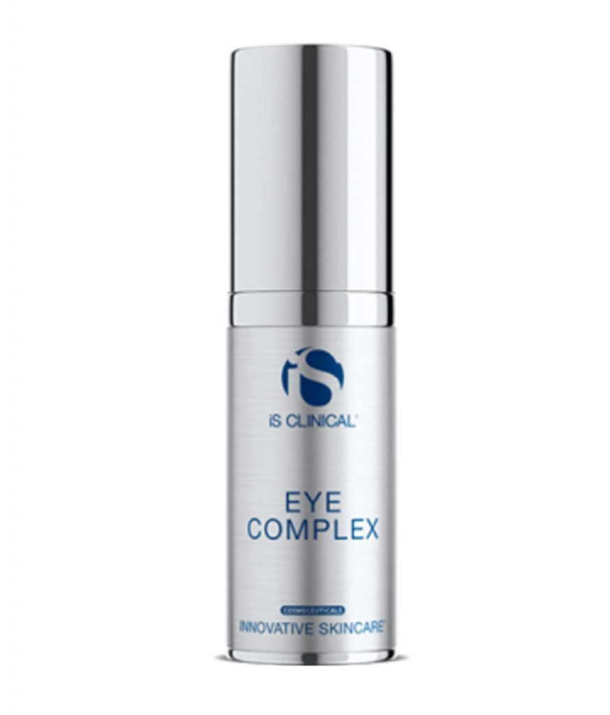 eyecomplex-is-clinical