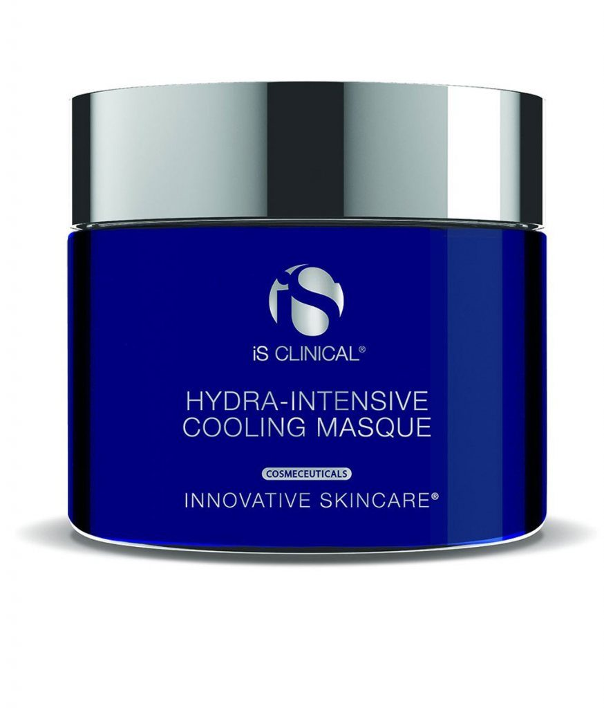 hydraintensivecoolingmasque-is-clinical