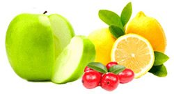 mixedfruits