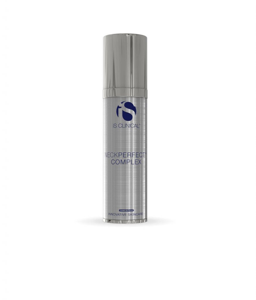 neckperfect-complex-is-clinical