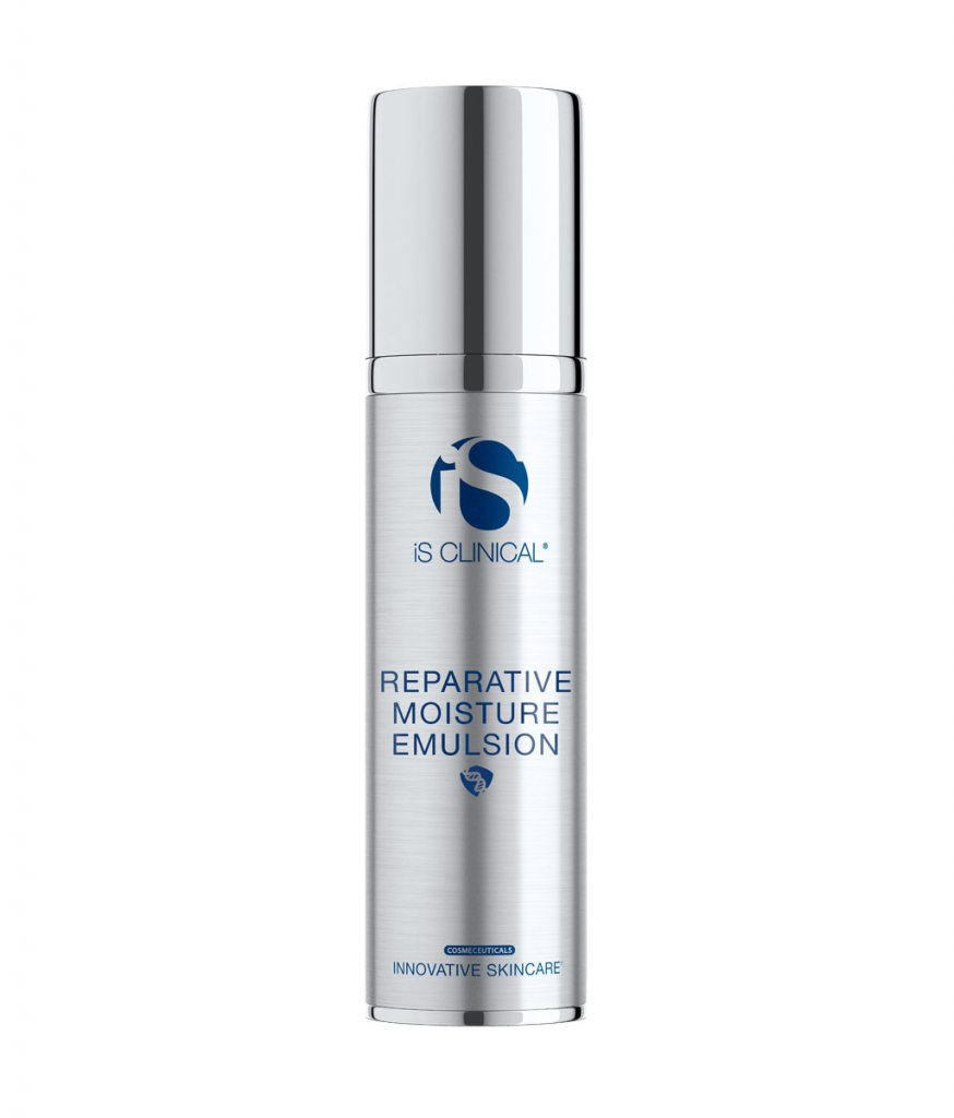reparative-moisture-emulsion-is-clinical