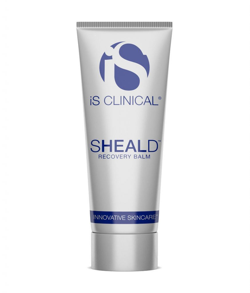 sheald-free-is-clinical