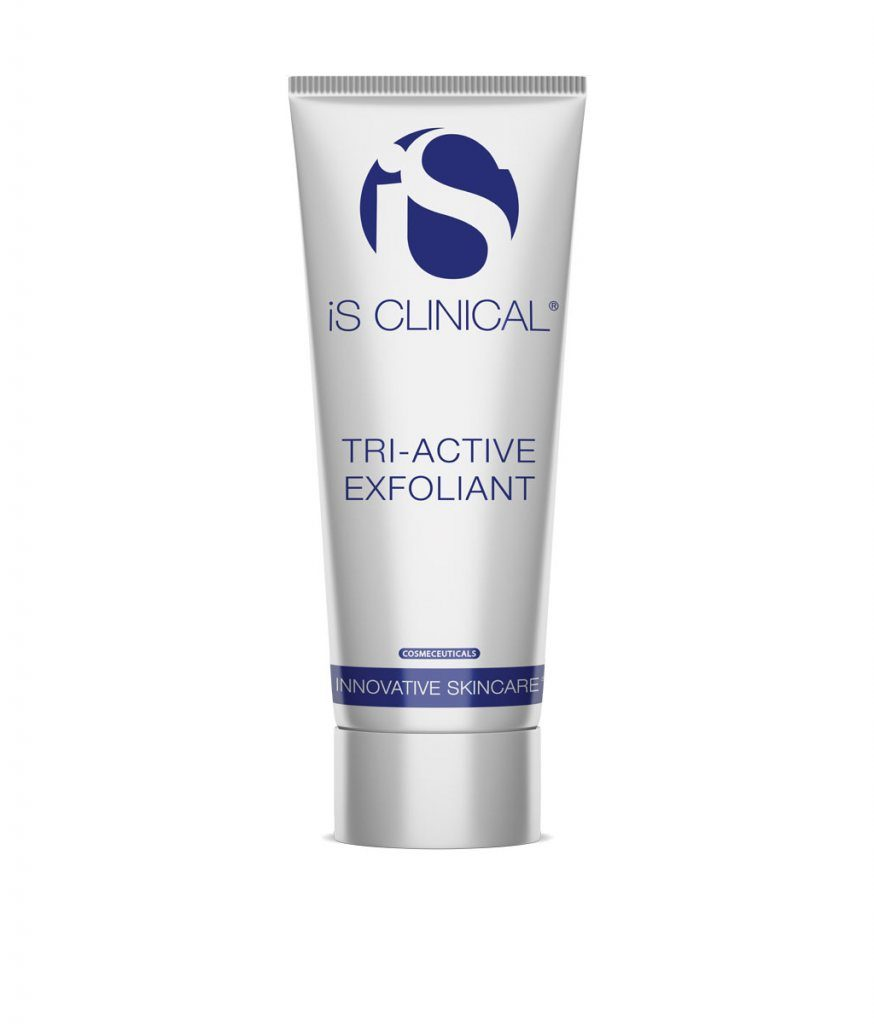 tri-active-exfoliant-50ml-is-clinical