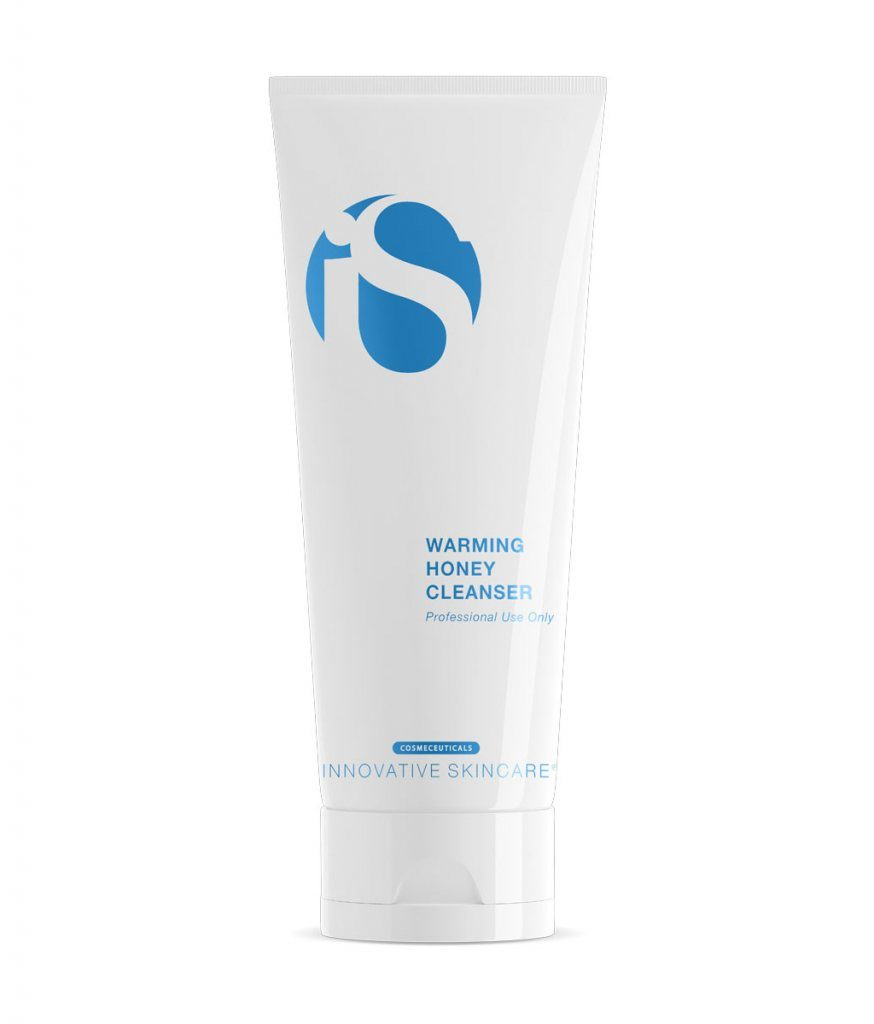 warming-honey-cleanser-is-clinical
