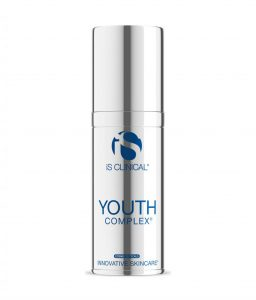 youth-complex-30g-is-clinical