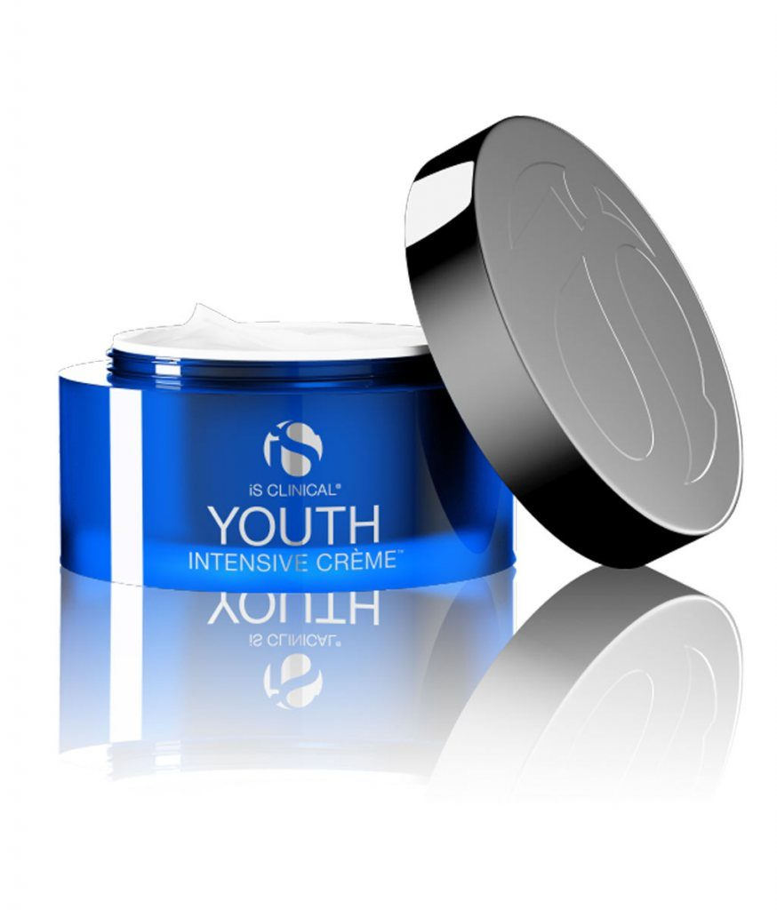 youth-intensive-cream-is-clinical