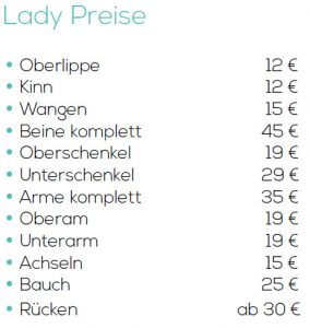 lady-waxing-preise