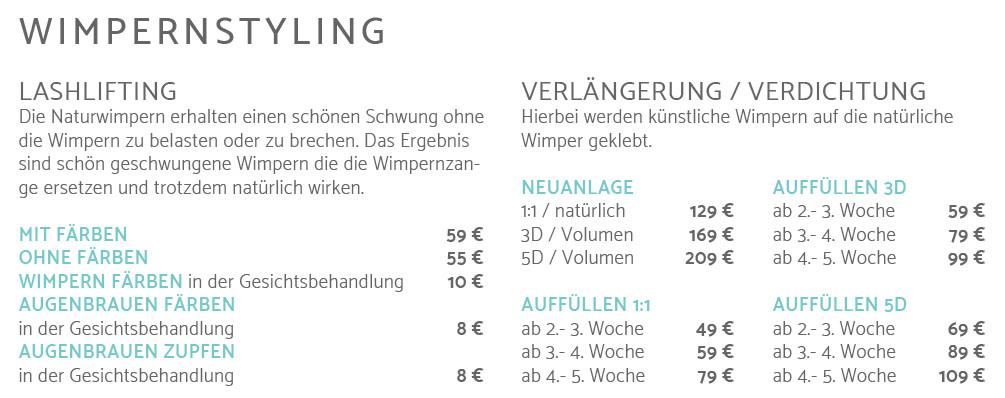 wimpernstyling-verlängerung-freiburg