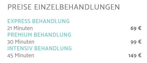 zahnaufhellung-freiburg