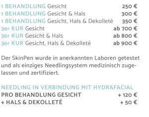 Silvesterparty single freiburg 2020